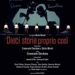 10-storie-locandina - Copia