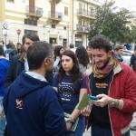 Marcia di Solidarietà_06
