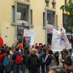 Marcia di Solidarietà_01
