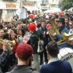 Marcia di Solidarietà_03