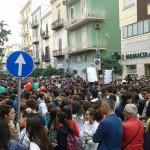 Marcia di Solidarietà_04