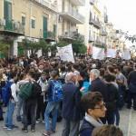 Marcia di Solidarietà_05