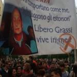 Marcia di Solidarietà_02