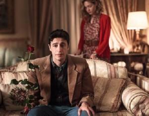 Cinema/Pif: se oggi posso fare commedia sulla mafia lo devo a Impastato