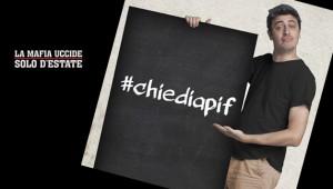 chiediapif-la-mafia-uccide-solo-d-estate