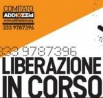 liberazione-in-corso-500x333(1)