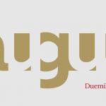 Auguri_Banner