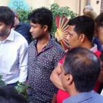 Bengalesi _ proiettore