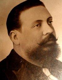 Bernardino Verro