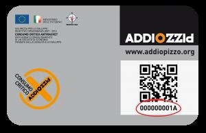 CARD_area_personale