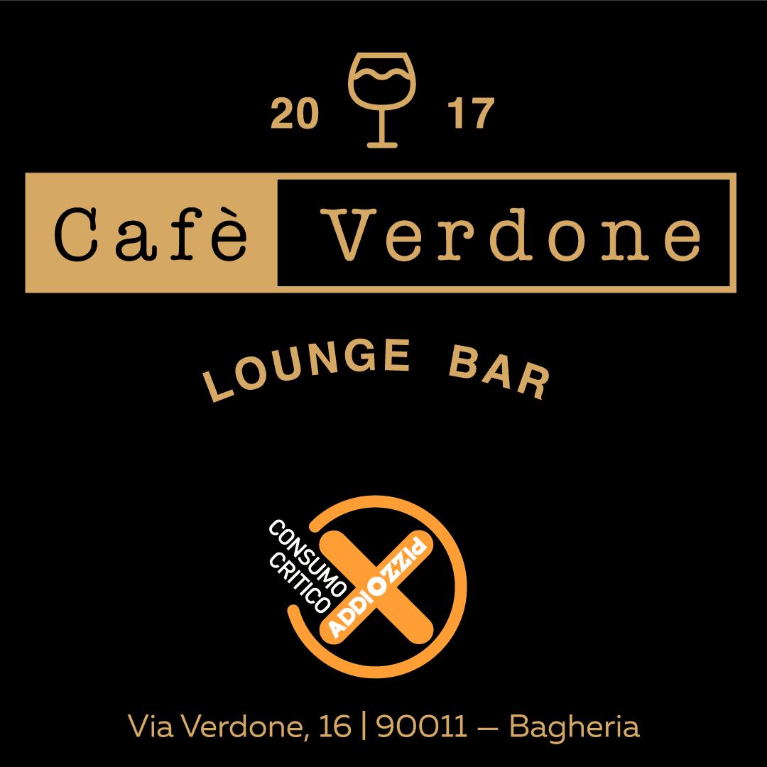 CC_Verdone