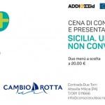 CambioRotta_evento3
