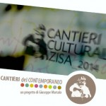 CantieridelContemporaneo