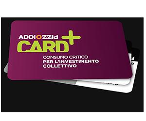 CardProspettivaDEF