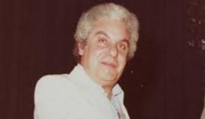 Carmelo Ianni