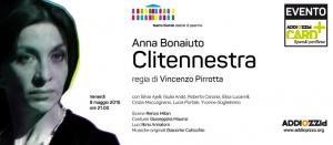 Clitennestra