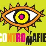 Contromafie_logo