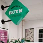 Copenaghen RCYN (1)