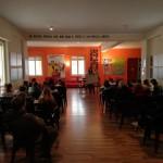 Direzione Didattica Gabelli 22-02-18 06