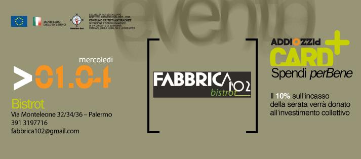 Fabbrica102_713x314