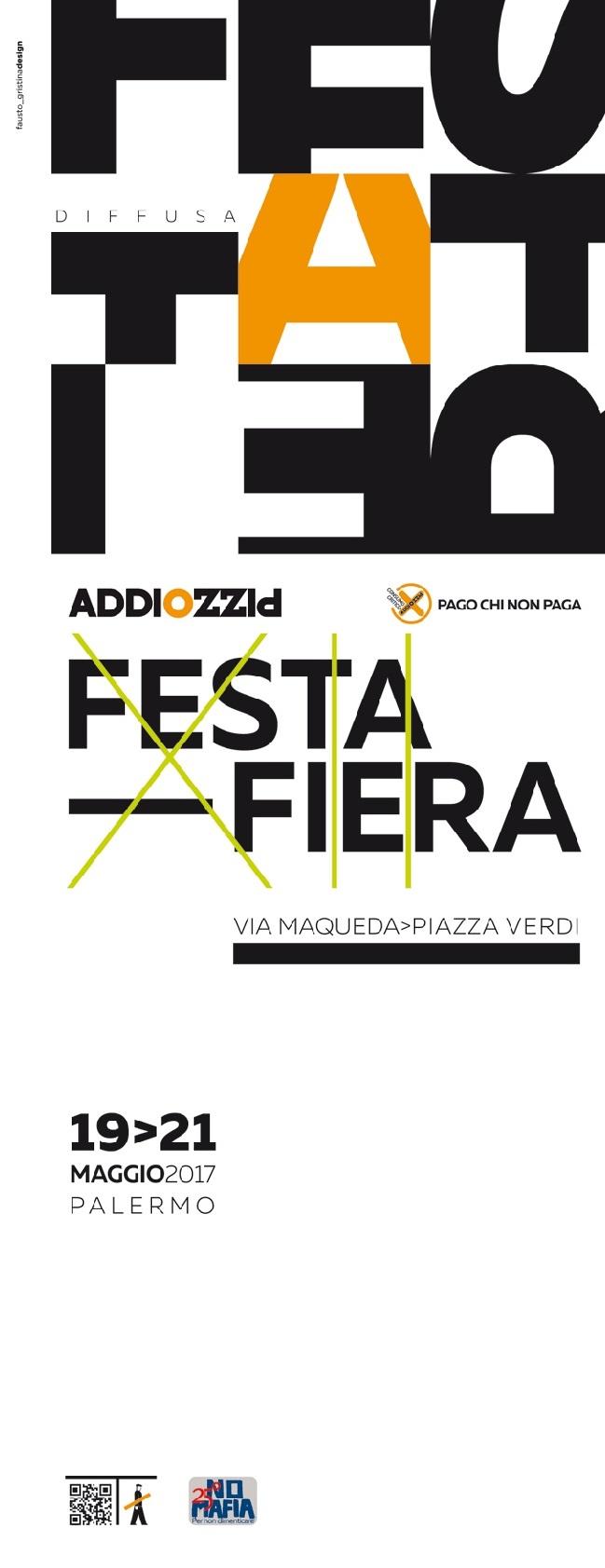 Festa2017_fronte pieg