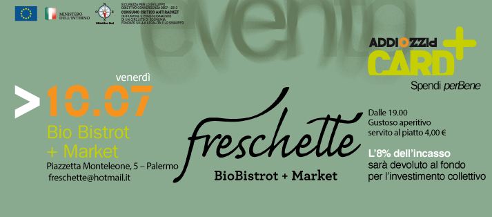Freschette_713x314
