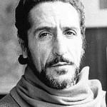 Giuseppe-Fava