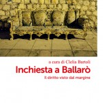 Inchiesta_a_Ballaro