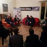 Incontro con Renzi_02