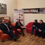 Incontro con Renzi_03