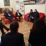 Incontro con Renzi_04