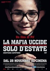 La-mafia-uccide-solo-destate-poster-432x606