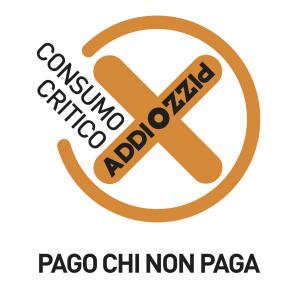 LogoCC