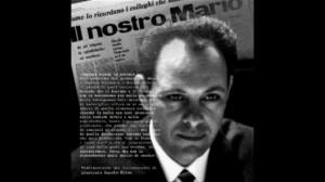 Mario-Francese-535x300
