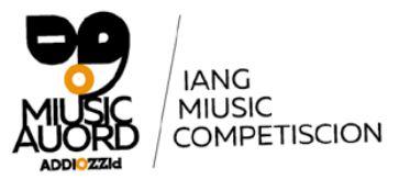 Miusic Auord_logo