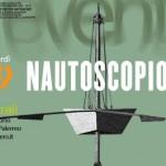 Nautoscopio_713x314_bis