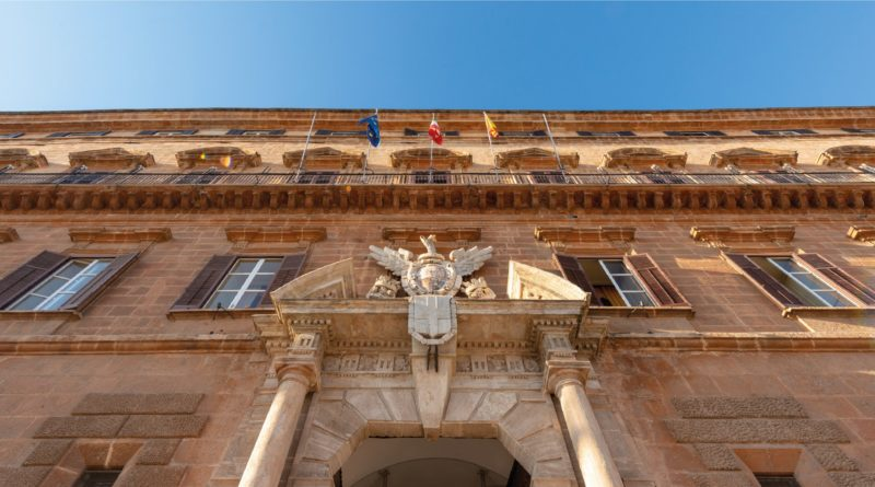 Palazzo-dei-Normanni-800x445