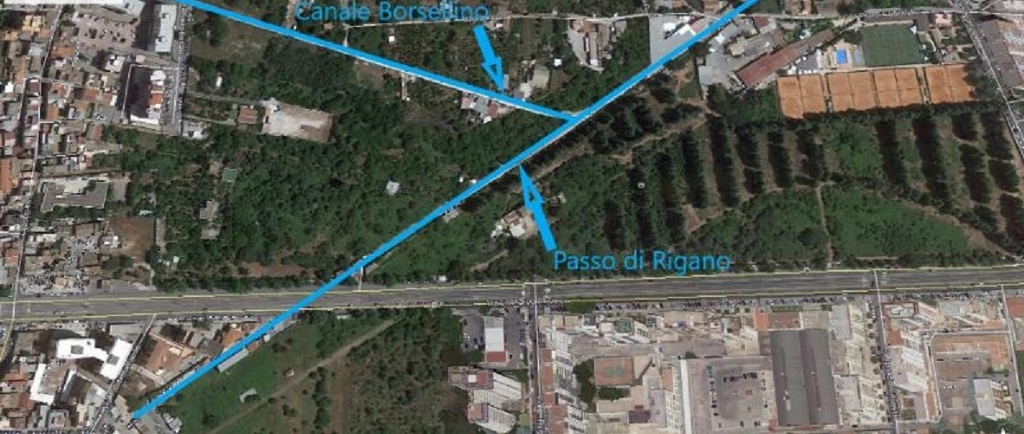 Passo-di-Rigano-3