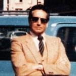 Pietro Patti2