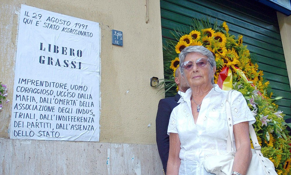 Pina-Grassi-06-1000x600