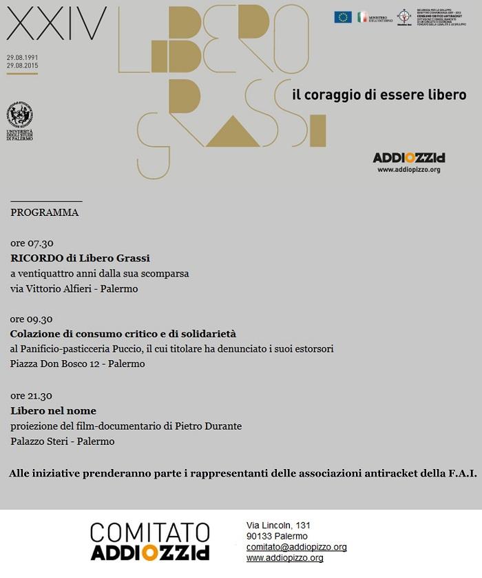 Programma_Libero2015