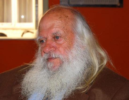 Vincenzo Agostino