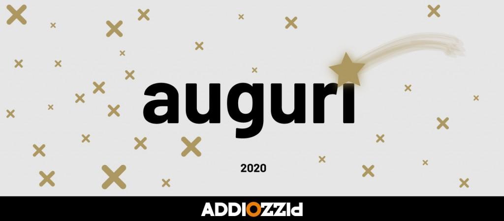 auguri_2020