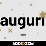auguri_2021