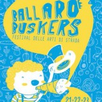 ballaro buskers_ cartolina
