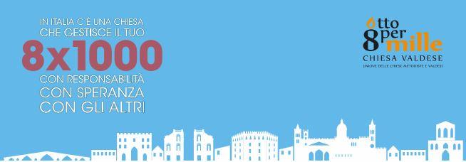 banner valdesi