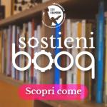 banner-web-sostieni-booq-360x360