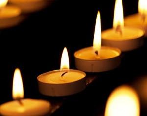 candele-in-memoria_a