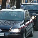 carabinieri-713x313