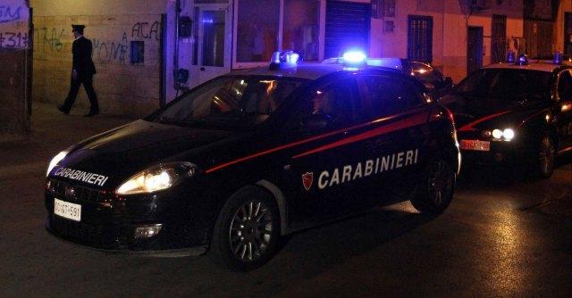 carabinieri-interna-640-nuova